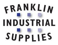 Franklin Industrial Supplies Ltd